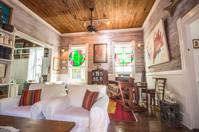 Hotels Key West mit Frühstück - Key West Bed and Breakfast