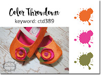 http://colorthrowdown.blogspot.com/2016/04/color-throwdown-389.html
