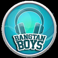 Bts BTS MUSIC KPOP 2019 kipop music bts bts kpop bts 2019
