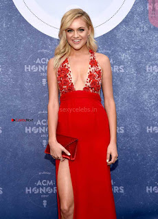 Kelsea-Ballerini-at-11th-Annual-ACM-Honors-in-Nashville-7+%7E+SexyCelebs.in+Exclusive.jpg