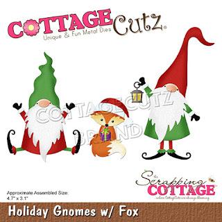 http://www.scrappingcottage.com/cottagecutzholidaygnomeswfox.aspx