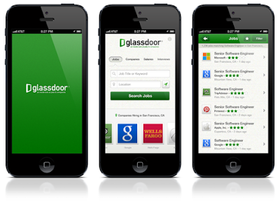 6_Android_apps_to_help_you_get_the_best_jobs_TechnoLogic-World