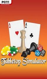 DDyjH6l - Tabletop Simulator Three Kingdoms Redux-PLAZA