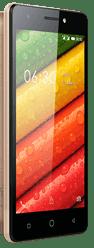 iTel 1516 (it1516) Plus