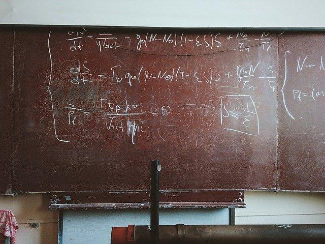 pelajaran matematika, tentang matematika, kelas matematika