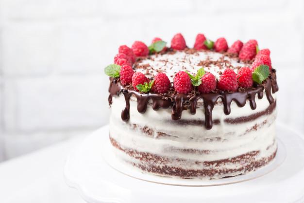 Birthday Cake Jakarta Yang Paling Hits