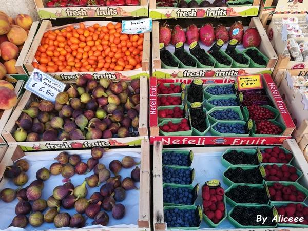 fructe-Grecia