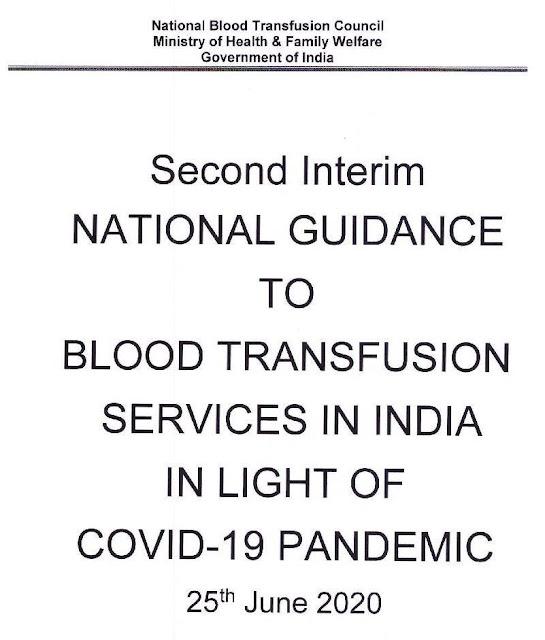 National-Guidance-to-Blood-Transfusion