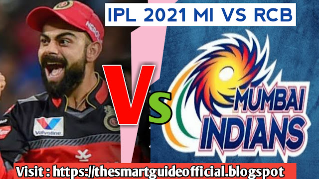 How to see Ipl Matches 2021