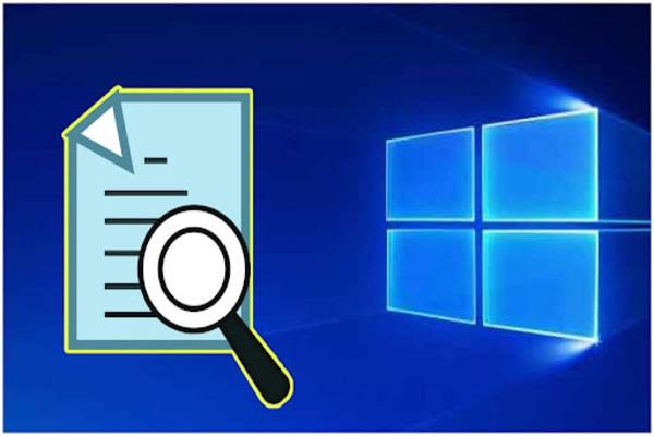 تعرف على هذا الخيار المخفي في Windows لعرض الملفات دون فتحها | لا يفوتك !