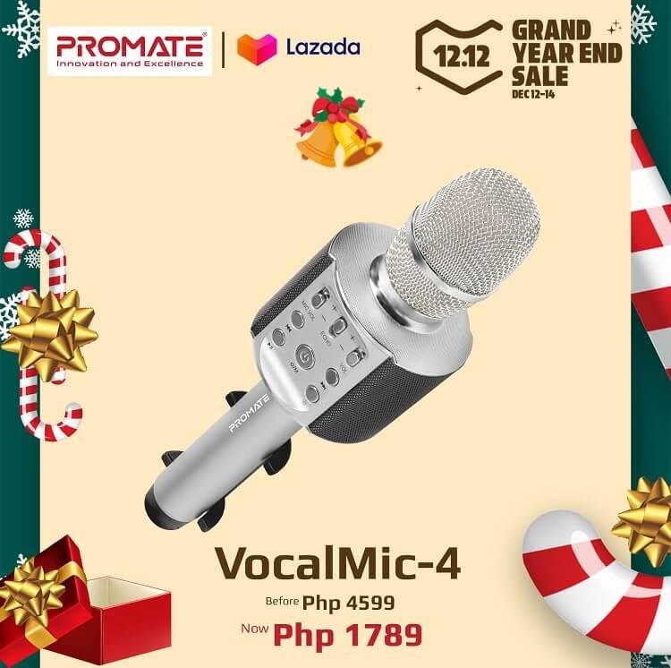 VocalMic-4