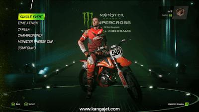 monster-energy-supercross-game-pc