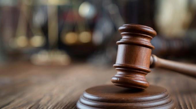 Egy év felfüggesztett börtönt kapott állatkínzás miatt egy férfi