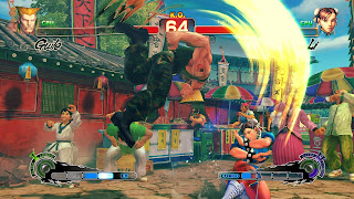 Super-Street-Fighter-IV-Free-Download-Setup