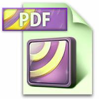 PDFill Pdf Editor 14.0.0.0 for Windows Free Download