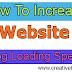 How To Speed Up Your Website And Increase Your Revenue