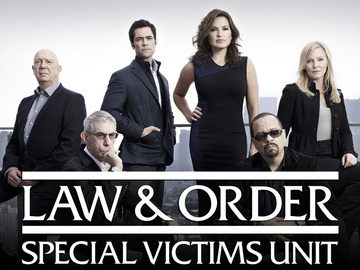 Law And Order Special Victims Unit Online