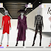 Runway - New Collection - Released