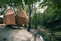 http://www.archdaily.com/794620/the-treehouse-wee-studio