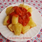 http://congorritoydelantal.blogspot.com.es/2016/05/patatas-bravas.html