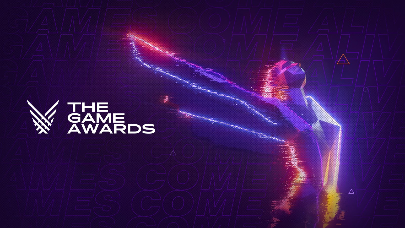 Yuk, Vote Game Favorit Kalian di The Game Awards 2019