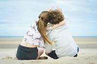 Ladki kaise pataye : 7 tips to impress a girl