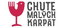 https://www.kamzavinom.sk/search/label/chute%20mal%C3%BDch%20karp%C3%A1t?&max-results=10