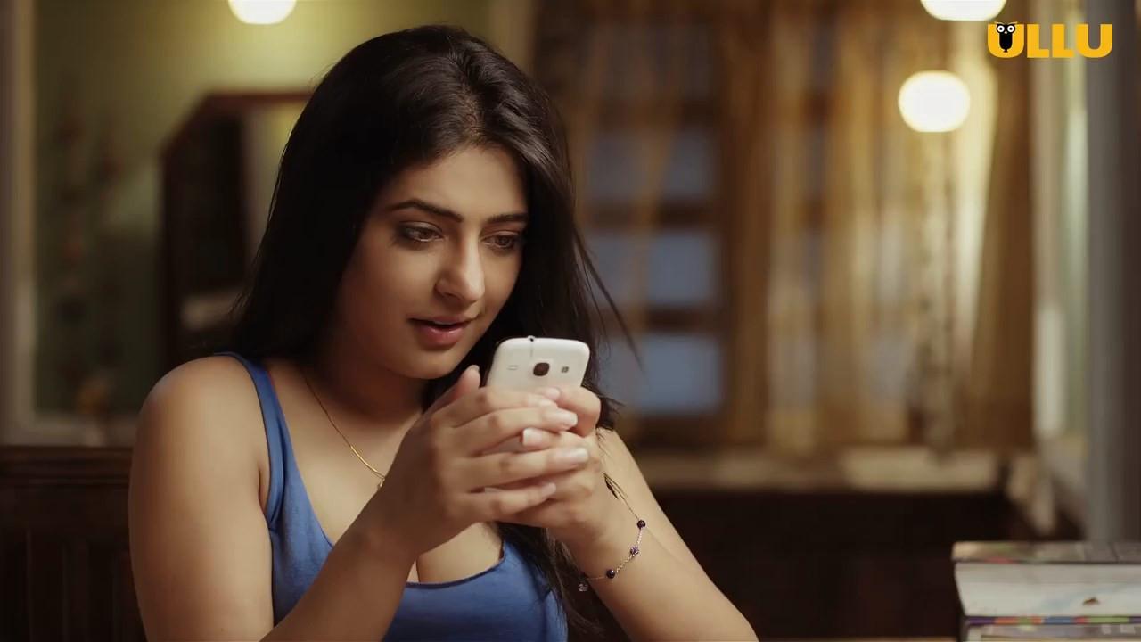 Full Movie Sexy Video Hindi Mai