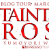 Blog Tour - Excerpt & Giveaway - Tainted Rose by Yumoyori Wilson
