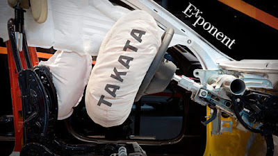 Lowongan Kerja PT Takata Automotive Safety Systems Indonesia, Job: Staff Maintenance