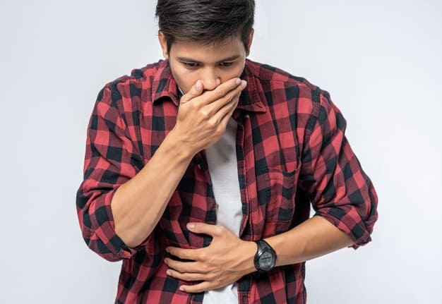 stomach ulcer ulcer symptoms stomach ulcer symptoms peptic ulcer duodenal ulcer gastric ulcer peptic ulcer symptoms stomach ulcer treatment gastric ulcer symptoms peptic ulcer treatment, signs of stomach ulcer ulcer pain signs of ulcer duodenal ulcer symptoms stress ulcer symptoms perforated ulcer stomach ulcer causes bleeding ulcer symptoms peptic stomach ulcer pain