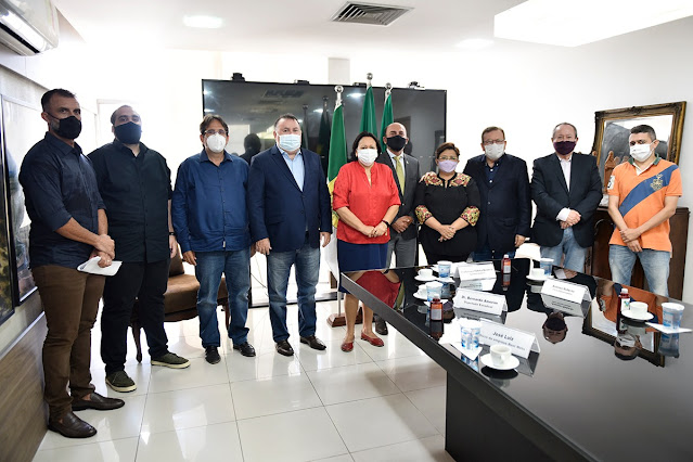 Best Nuts : Nova indústria de beneficiamento de castanha gera 400 empregos em Mossoró, RN