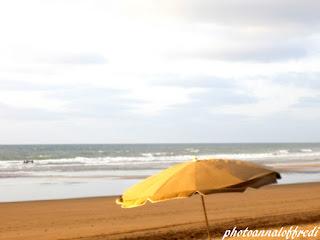 guardando il mare ,photo