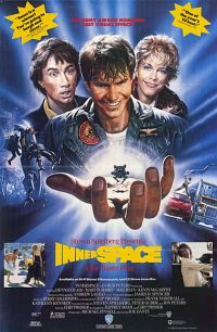 Innerspace 1987 Hindi Dubbed Download 300mb