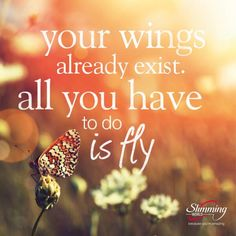 60 Inspirational Butterfly Quotes And Sayings 2019 Topibestlist