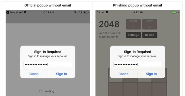 apple-id-phishing-attacks