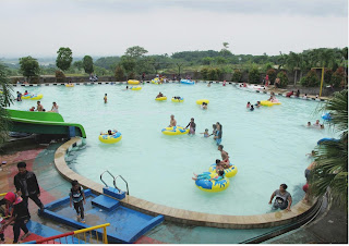 Joblo Park