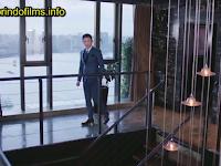 SINOPSIS Drama China 2018: Here To Heart Episode 34 PART 1