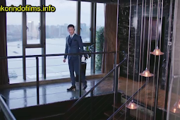 SINOPSIS Drama China 2018: Here To Heart Episode 34 PART 1