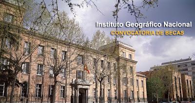 https://www.ign.es/web/ign/portal/ic-convocatoria-becas-2019