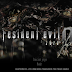 Tradução de Resident Evil 0 (Steam) PT-BR (sem propaganda)