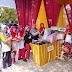 UP2K Tanjuang Saba Pitameh Nan XX Sajikan UMKM Menarik Pada Peringatan Hari Ibu Ke-91