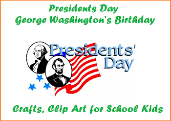 Presidents Day 2018, When is, Date, February 19 Holiday Weekend ...