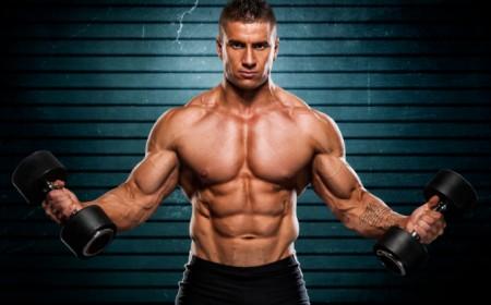 هل من الضروري زيادة الوزن عند ممارسة التمارين الرياضي