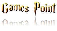 Top 5 upcoming Games