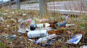 solutions for plastic pollution, plastic pollution causes, causes for plastic pollution, plastic pollution essay