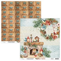 https://www.artimeno.pl/home-for-christmas/8423-mintay-by-karola-home-for-christmas-03-papier-30x30.html