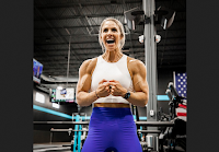 How to Select a Gym to Match Your Goals : Equipment