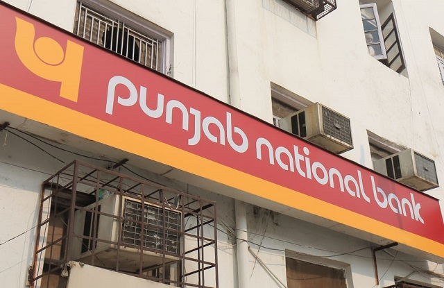 Punjab National Bank Delhi Recruitment for Chief Financial Officer