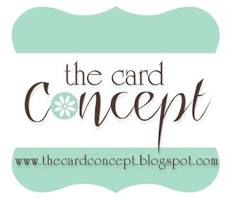 https://thecardconcept.blogspot.com/